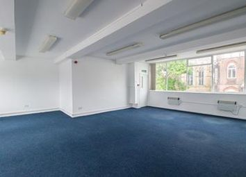 Thumbnail Office to let in Second Floor, 18-20 The Rock, Bury, Greater Manchester