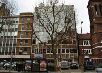 Thumbnail Office to let in Old Marylebone Road, Marylebone