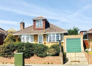 4 bed bungalow for sale in Valley Road, Newhaven, East Sussex BN9