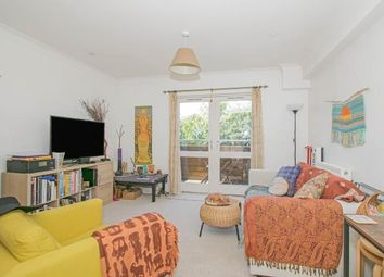 Thumbnail 1 bed flat for sale in Hillside Road, Falmouth, Cornwall