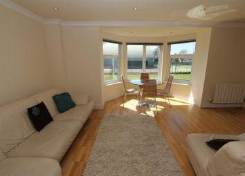 Thumbnail 2 bed flat for sale in Allerton Hill, Chapel Allerton, Leeds