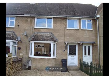 Thumbnail 4 bed terraced house to rent in Melville Estate, Bourton On The Water