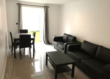 Thumbnail 5 bed mews house to rent in Leswin Place, Stoke Newington, London