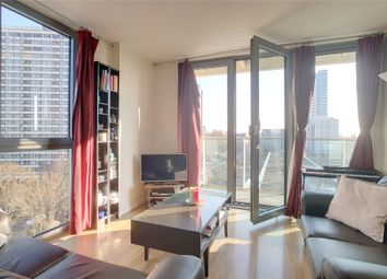 Property To Rent In Stratford Renting In Stratford Zoopla