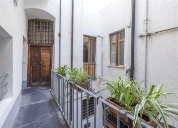 Thumbnail 1 bed apartment for sale in Vicolo Delle Grotte, Campo De Fiori, Rome, Italy, 00186