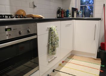 Thumbnail 2 bed cottage to rent in Creswick Walk, Golders Green