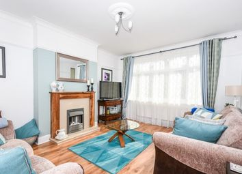 Thumbnail 5 bed detached house to rent in Bruce Grove, Orpington