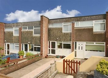Thumbnail 2 bed terraced house for sale in Brookdale Court, Brookdale Close, Brixham