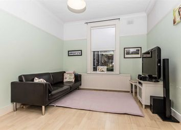 Thumbnail 4 bed property to rent in Grove Road, London
