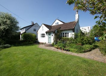 Thumbnail 4 bedroom property to rent in The Close, Henbury, Bristol