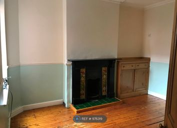 Room to rent in Brassey Street, Chester CH3