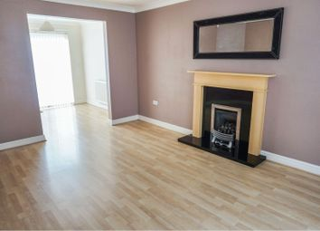 3 bed detached house for sale in Merrydale Drive, Liverpool L11