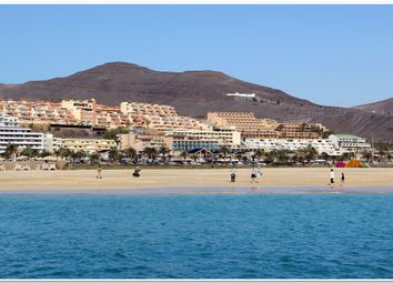 Thumbnail 2 bed apartment for sale in Morro Jable, Fuerteventura, Canary Islands, Spain