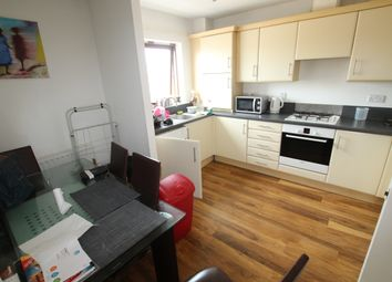 Thumbnail 3 bed shared accommodation to rent in Barchester Street, Poplar