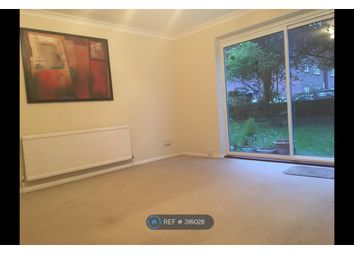 Thumbnail 2 bed flat to rent in Berry Lane, Rickmansworth