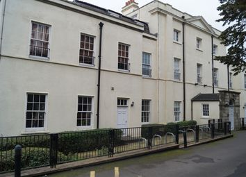 Thumbnail 2 bed flat to rent in Cornwallis Grove, Clifton, Bristol