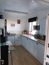Thumbnail 3 bedroom semi-detached house to rent in Rainbow Crescent, Sheffield