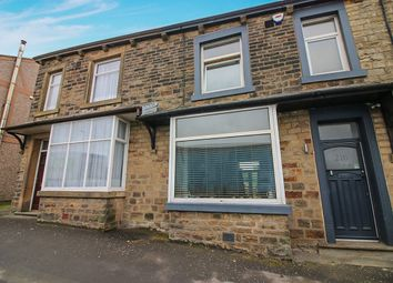 Thumbnail 3 bed terraced house for sale in Blackamoor Road, Guide, Blackburn