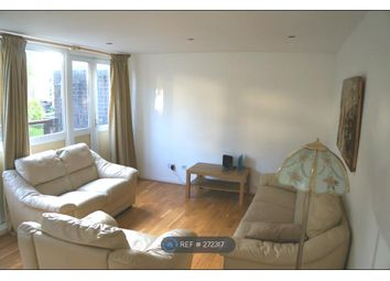 Thumbnail 4 bed flat to rent in Dale Court, Kingston Upon Thames