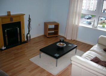 Thumbnail 2 bedroom flat to rent in Loaning Road, Edinburgh