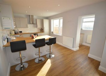 Thumbnail 2 bed semi-detached house for sale in East Beeches, Crowborough