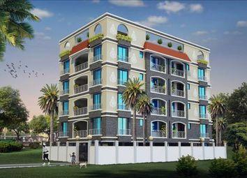 Thumbnail 2 bed property for sale in Muyenga, Kampala, Uganda