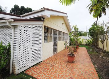 Thumbnail 2 bed detached house for sale in Mango House, Jamestown Park, St. James, Barbados