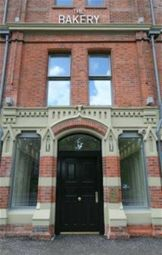 Thumbnail 2 bedroom flat to rent in Ormeau Road, Belfast