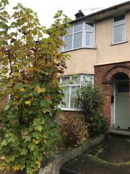 Thumbnail 1 bedroom flat to rent in Brook Street, Colchester, Essex