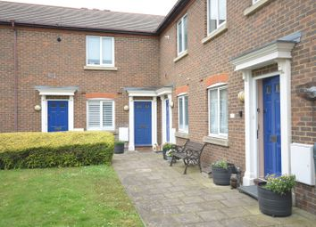 2 bed maisonette for sale in Read House, Horton Close, Aylesbury, Buckinghamshire HP19