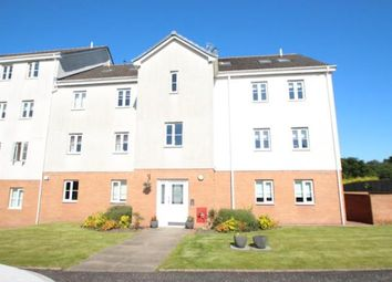 2 bed flat for sale in Avondale Grove, East Kilbride, Glasgow, South Lanarkshire G74
