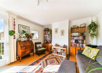 Thumbnail 3 bed flat for sale in Parkside Estate, Rutland Road, London