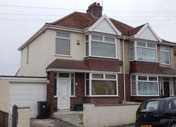 Thumbnail Room to rent in Bloomfield Road, Brislington, Bristol