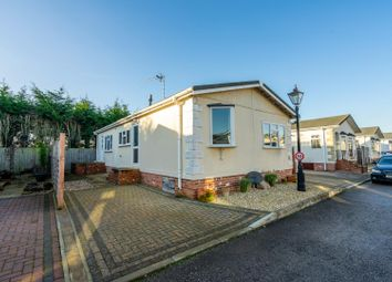 Thumbnail 2 bed detached bungalow for sale in Swanlow Drive, Acaster Malbis, York