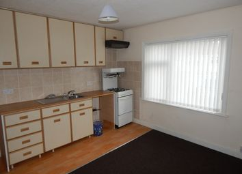 Thumbnail 2 bed duplex to rent in Spen Lane, Gomersal