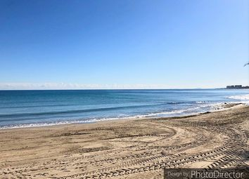 Thumbnail 3 bed apartment for sale in Spain, Valencia, Alicante, Torrevieja