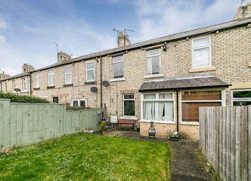 3 bed terraced house for sale in Simpson Street, Ryton NE40