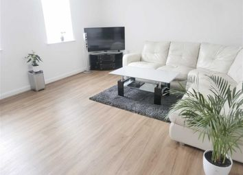 Thumbnail 1 bed flat to rent in Chester Road North, Sutton Coldfield