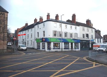 Thumbnail Office to let in 3A Beaumont Fee, Lincoln, Lincolnshire