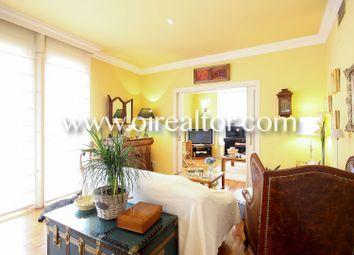 Thumbnail 3 bed apartment for sale in Centre Vila, Vilanova i La Geltrú, Spain