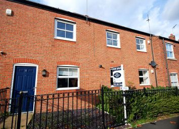 Thumbnail 1 bedroom flat to rent in Warkworth Woods, Gosforth, Newcastle Upon Tyne