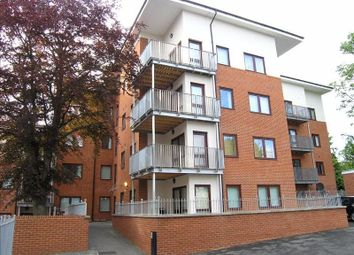 Thumbnail 2 bed flat to rent in Bronte Court, London