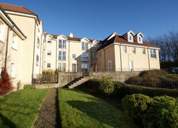 2 bed flat for sale in 9 Nether Liberton Court, Edinburgh EH16