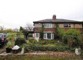Thumbnail 3 bed semi-detached house for sale in Old House Lane, Blackpool