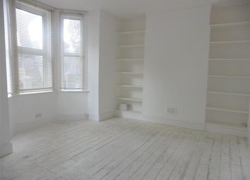 Thumbnail 2 bed property for sale in Ansar Gardens, Markhouse Road, London