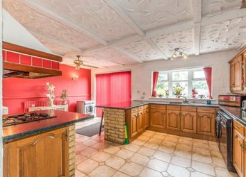 Thumbnail 4 bedroom semi-detached house for sale in Thong Lane, Gravesend, Kent, England