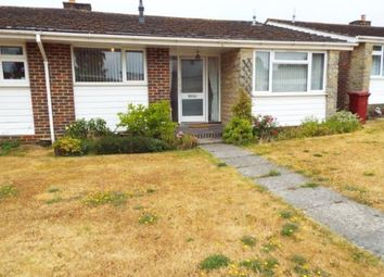 Thumbnail 2 bed bungalow for sale in Midhurst, West Sussex, United Kingdom