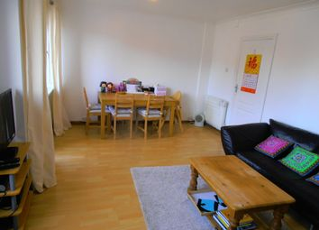 Thumbnail 3 bed maisonette to rent in Twydall Green, Gillingham