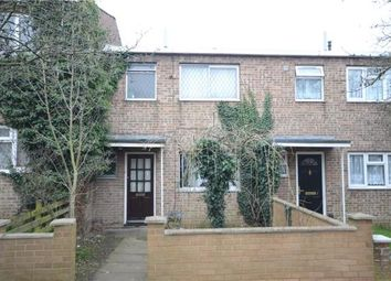 Thumbnail 3 bedroom terraced house for sale in Kinver Walk, Reading, Berkshire