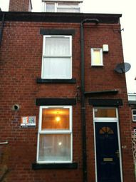 2 bed property to rent in Autumn Grove, Hyde Park, Leeds LS6